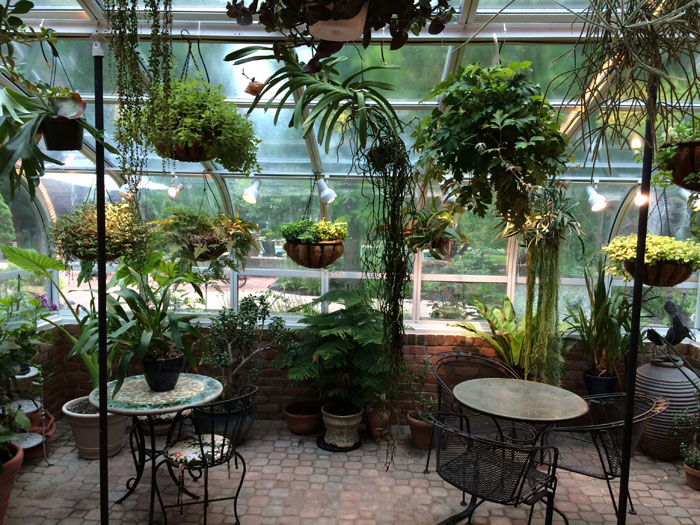 Amazing Florian Greenhouse Reviews Complete Home Design Collection Barbaintelli Responsecom